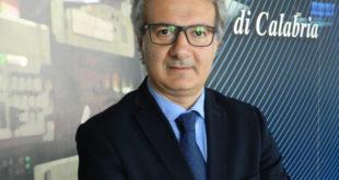 Gianluca Pasqua