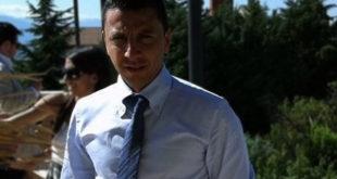 Massimiliano Rocchetti