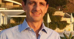 Luca Achito