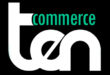ten commerce