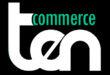 ten commerce