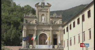 Revocato finanziamento da un milione di euro per il Santuario di Paola