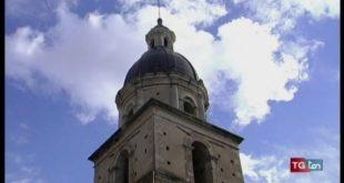 Fusione comuni: Casali del Manco c'è! Rossano – Corigliano, si decide il 22