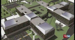 La Regione 'stoppa' i nuovi ospedali  ci sono errori nella programmazione