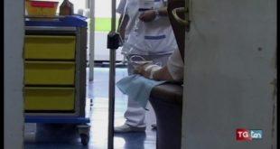 Vaccini OK, Screening oncologico NO. Le due facce della sanità calabrese