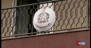 Badante rapina anziano a Luzzi Via dalla cassaforte 16 000 euro