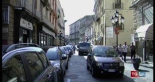 Il pasticcio dei Comuni per la TARI. In Calabria nessuna città in regola