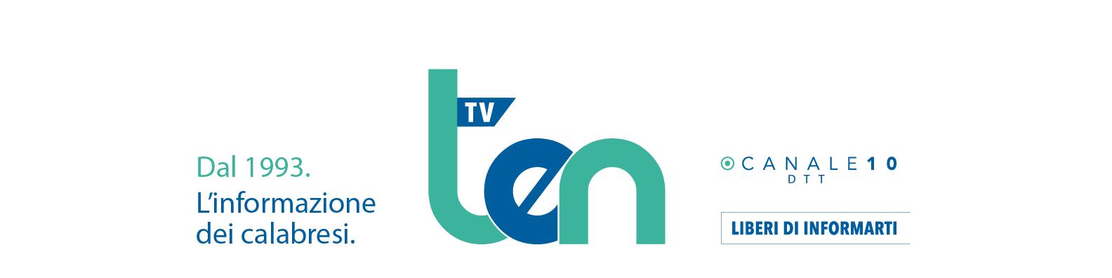 TELEUROPA NETWORK