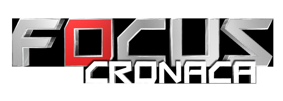 Focus Cronaca