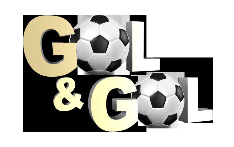 Gol&Gol