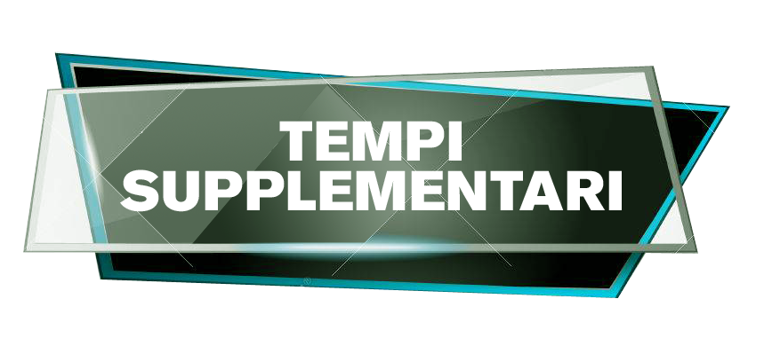 Tempi supplementari