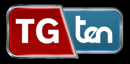 TG Ten