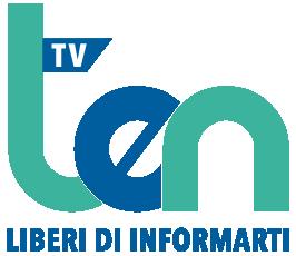 Teleuropa Network la TV di Calabria