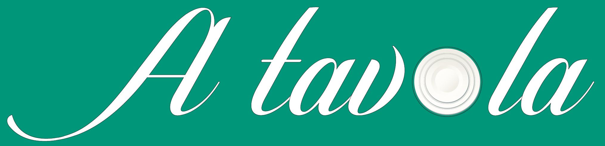 A Tavola