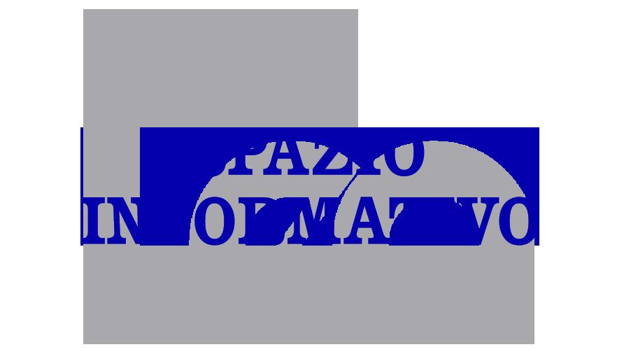 Spazio Informativo